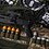 Thumbnail: TAG-ML36 HPA Complete **AIRSOFT** Grenade Launcher.