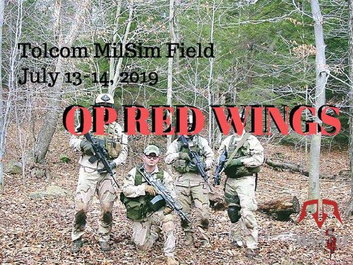 Op Red Wings 2019 b.jpg