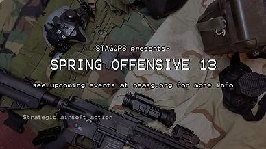 Spring Off 13 2021.jpg