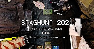 Stag Hunt 2021.jpg