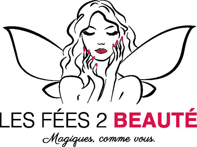 logo_LESFEES2BEAUTE.png