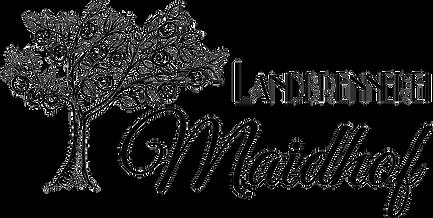 Logo Landbrennerei Maidhof.png