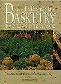 BasketrySA Book.jpg