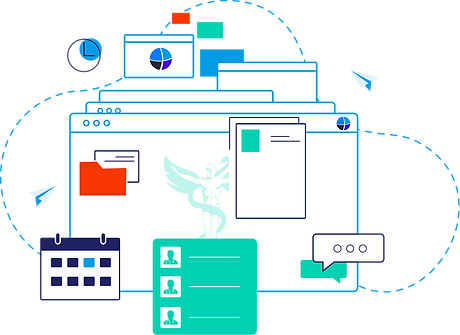 AceManage Smart Inc.   WholistricDr   Best Telehealth Services