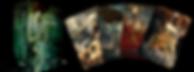 MagickOfYou_box_3D_transparentbg.png