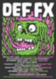 5 Show DEF FX - TOUR POSTER [WEB] (1).jp