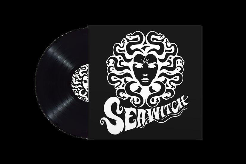 vinyl-record-mockup-featuring-a-customiz