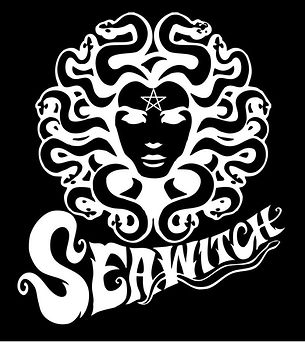 Seawitch Logo.jpeg