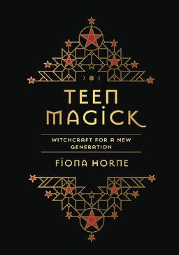 Teen Magick Cover.jpg