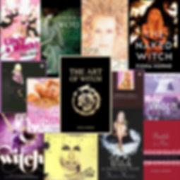 Fiona Horne Books Collage.jpg