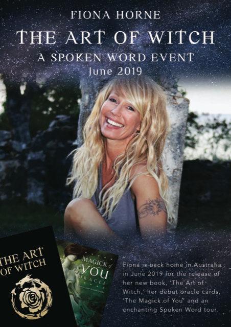SpokenWordPromoSheet_Side1 (2).jpg