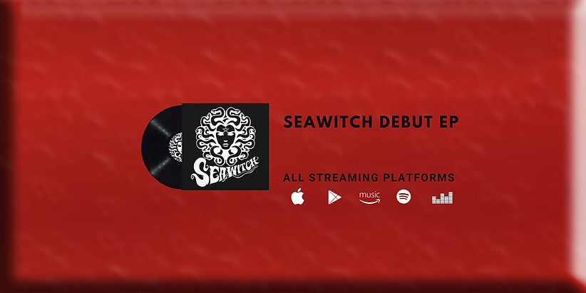 Banner Seawitch.png