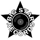 BIG STAR (1).png