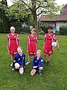 1. Runde Sommer U12 Team (3).jpg