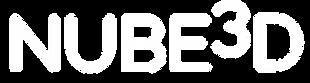 Nube_3d.png