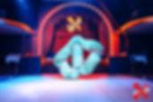 шоу человек пружина на свадьбу, юбилей Минск Беларусь Фокусник на свадьбу, шоу программа на свадьбу, юбилей, артисты на свадьбу, заказать фокусника иллюзиониста, развлечение для гостей в Минске,  Могилёве,  Бобруйске,  Слуцке,  Солигорске,  Слониме,  Лиде,  Молодечно,  Борисове,  Жодино,  Орше,  Осиповичах, Смолевичи, Ошмяны, Сморгонь, Новогрудок, Новолукомль, Глубокое, Докшицы, Лепель, Старые Дороги, Дзержинск, Марьина Горка, Заславль, Рогачёв, Ивацевичи, Барановичи, Толочин