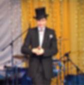 шоу программа фокусника иллюзиониста Константин Лосков Фокусник на свадьбу, шоу программа на свадьбу, юбилей, артисты на свадьбу, заказать фокусника иллюзиониста, развлечение для гостей в Минске,  Могилёве,  Бобруйске,  Слуцке,  Солигорске,  Слониме,  Лиде,  Молодечно,  Борисове,  Жодино,  Орше,  Осиповичах, Смолевичи, Ошмяны, Сморгонь, Новогрудок, Новолукомль, Глубокое, Докшицы, Лепель, Старые Дороги, Дзержинск, Марьина Горка, Заславль, Рогачёв, Ивацевичи, Барановичи, Толочин