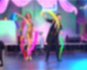шоу программа на корпоративные мероприятия Фокусник на свадьбу, шоу программа на свадьбу, юбилей, артисты на свадьбу, заказать фокусника иллюзиониста, развлечение для гостей в Минске,  Могилёве,  Бобруйске,  Слуцке,  Солигорске,  Слониме,  Лиде,  Молодечно,  Борисове,  Жодино,  Орше,  Осиповичах, Смолевичи, Ошмяны, Сморгонь, Новогрудок, Новолукомль, Глубокое, Докшицы, Лепель, Старые Дороги, Дзержинск, Марьина Горка, Заславль, Рогачёв, Ивацевичи, Барановичи, Толочин