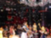 заказать фокусника иллюзиониста Минск Беларусь Фокусник на свадьбу, шоу программа на свадьбу, юбилей, артисты на свадьбу, заказать фокусника иллюзиониста, развлечение для гостей в Минске,  Могилёве,  Бобруйске,  Слуцке,  Солигорске,  Слониме,  Лиде,  Молодечно,  Борисове,  Жодино,  Орше,  Осиповичах, Смолевичи, Ошмяны, Сморгонь, Новогрудок, Новолукомль, Глубокое, Докшицы, Лепель, Старые Дороги, Дзержинск, Марьина Горка, Заславль, Рогачёв, Ивацевичи, Барановичи, Толочин