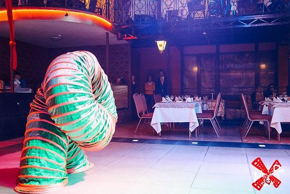 шоу на свадьбу выступление фокусника заказ артистов детский праздник организация праздника в Минске