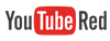 Youtube-red-logo.png
