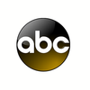 abc-gold.png