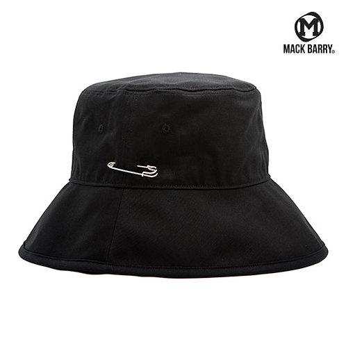 [PRE-ORDER] Mack Barry Long Bucket Hat (Oversize)