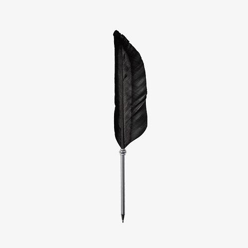 [ON HAND] Black Swan Pen