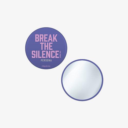 [ON HAND] Break the Silence - Tiny Mirror