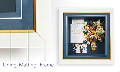 Frame with Layout.jpg