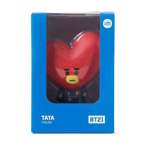 [ON HAND] BT21 - Tata Standing Figure (Large)