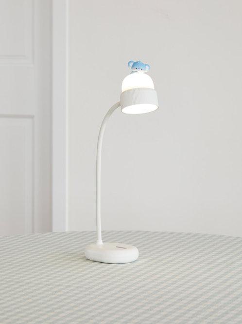 [ON HAND] BT21 Koya Portable Mood Lamp