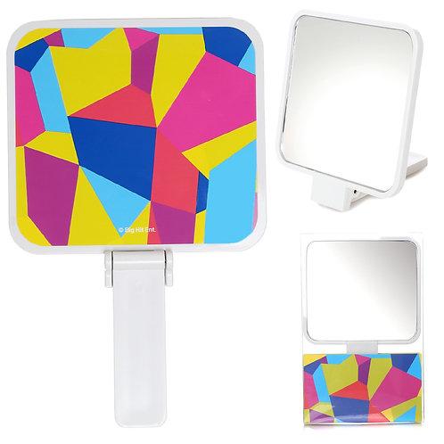 [ON-HAND] IDOL Stand Mirror