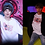 Thumbnail: [ARRIVING SOON] BTS IMAGE Ver. 2 White Tour Shirt