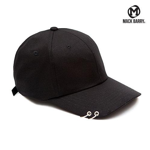 [PRE-ORDER] Mack Barry Curve Ring Cap
