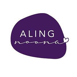 Aling Noona Logo1.jpg