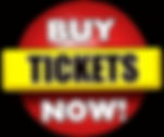 buy-tickets-now-copy.jpg