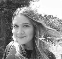 Testimonial fo Brisbane Copywriter Katy Holliday of Future Proof Copy