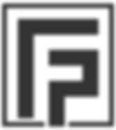 katy logo.png