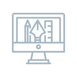 computer-graphic (4).png