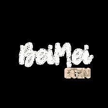logo_beimei.png