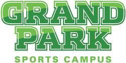 Grand Park2