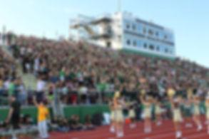 Riverview Stadium.jpg