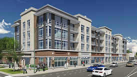 Riverview Mixed-Use Example.jpg