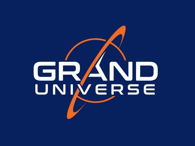 grand universe logo2 (002)