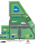Concept Plan.png