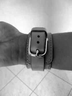 Coffret DIY - Bracelet de Force