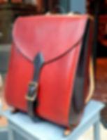 Atelier cuir de Jean.jpg