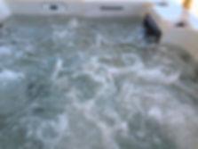 SPA atelier piscines