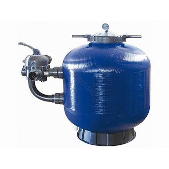 filtre-piscine-bobine-propure.jpg